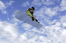 Snowboarder_Large
