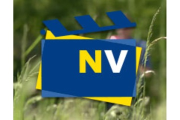 Screen_NV_Film_204x160_I